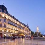 Comedie-Montpellier