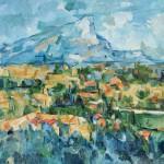 Paul_Cézanne_108