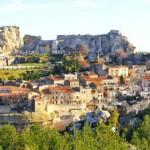 bandeau-baux-de-provence.jpg